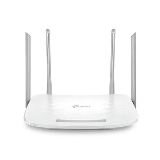 roteador-wireless-tp-link-ac1200-4-antenas-dual-band-branco-ec220-g5-001