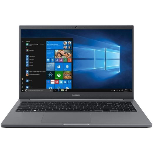 notebook-samsung-intel-celeron-4gb-500gb-15-6-book-windows-10-home-cinza-chumbo-np550xda-ko1br-001