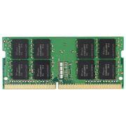 memoria-ram-8gb-ddr4-2666mhz-kingston-cl19-kvr26s19s8-8-001