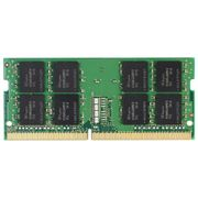 memoria-ram-16gb-ddr4-2666mhz-kingston-cl19-kvr26s19s8-16-001