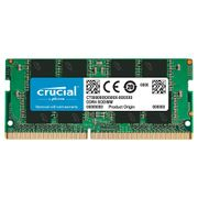 memoria-ram-8gb-ddr4-2666mhz-crucial-cl19-ct8g4sfra266-001