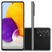 smartphone-samsung-galaxy-a72-128gb-4g-cam-quadrupla-6-7-octa-core-preto-sm-a725mzkrzto-001