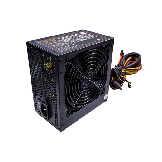 fonte-gamer-atx-850w-real-80-plus-bronze-pfc-ativo-fp-850-80-tarct-011
