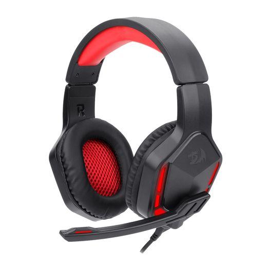 headset-gamer-redragon-themis-2-p2-preto-e-vermelho-h220n-001