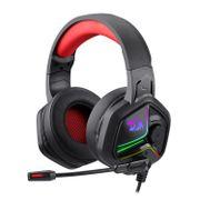 headset-gamer-redragon-ajax-rgb-p2-preto-e-vermelho-h390-001
