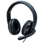 headset-multilaser-pro-usb-preto-cinza-ph317-001