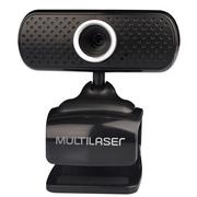 webcam-multilaser-hd-480p-sensor-cmos-com-microfone-usb-preto-wc051-001