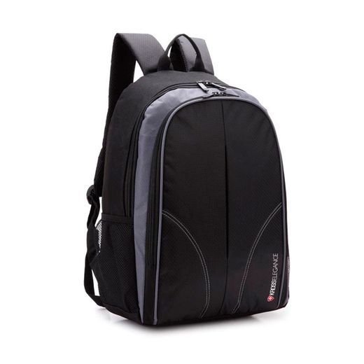 mochila-para-notebook-15-4-kross-elegance-economy-nylon-preto-e-cinza-ke-bpl01-001