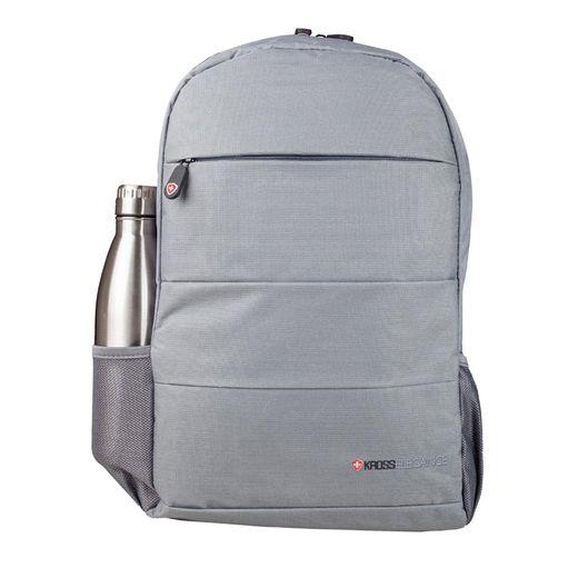 mochila-para-notebook-15-4-kross-elegance-casual-poliester-cinza-ke-bpl15-001