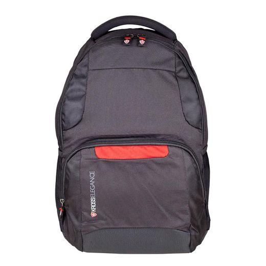 mochila-para-notebook-15-4-kross-elegance-versatil-poliester-preto-e-vermelha-ke-bpl20-001