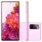 smartphone-samsung-galaxy-s20-fe-128gb-cam-tripla-6-5-octa-core-lavanda-sm-g780glvrzto-001