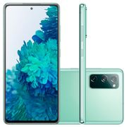smartphone-samsung-galaxy-s20-fe-128gb-cam-tripla-6-5-octa-core-verde-sm-g780fzgjzto-001