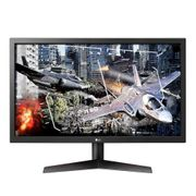 monitor-144hz-gamer-23-6-full-hd-lg-1ms-mbr-hdmi-dp-preto-24gl600f-001