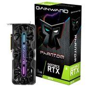 placa-de-video-8gb-geforce-rtx-3070-phantom-gddr6-256-bits-gainward-ne63070019p2-1040p-001