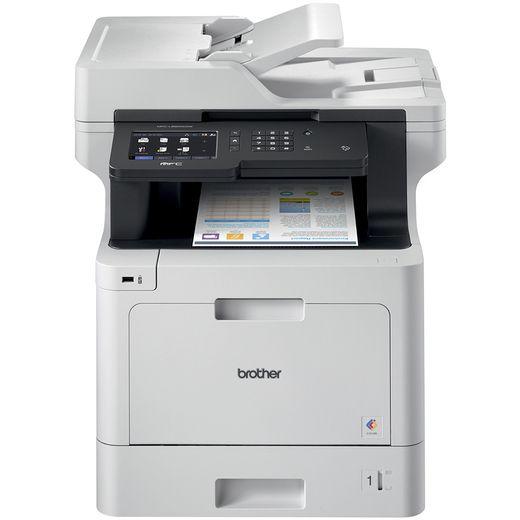 impressora-multifuncional-laser-colorida-brother-mfc-l8900cdw-wi-fi-127v-branco-001