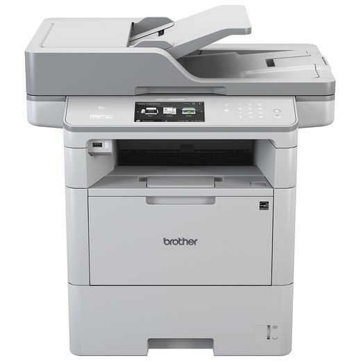 impressora-multifuncional-laser-brother-mfc-l6902dw-wi-fi-monocromatica-127v-branco-001