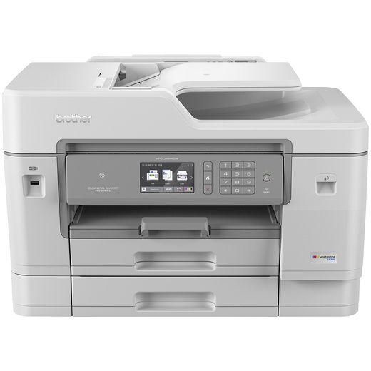 impressora-multifuncional-jato-de-tinta-brother-mfc-j6945dw-wi-fi-110-120v-branco-001