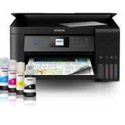 impressora-multifuncional-wi-fi-jato-de-tinta-epson-ecotank-l4160-bivolt-preto-001
