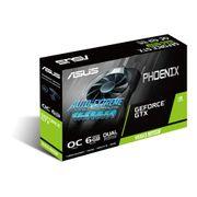 placa-de-video-gtx-1660-super-oc-6gb-asus-phoenix-gddr6-192-bits-ph-gtx1660s-o6g-006