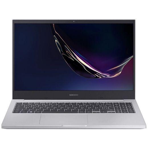 notebook-samsung-i7-8gb-1tb-15-6-geforce-mx110-2gb-win10-book-x50-prata-np550xcj-xs1br-021