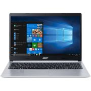 notebook-acer-i5-aspire-5-8gb-256gb-geforce-mx350-2gb-15-6-win10-prata-a515-55g-51hj-001