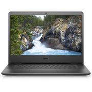 notebook-dell-i5-8gb-256gb-vostro-14-windows-10-pro-preto-210-ayly-i5-ssd-001