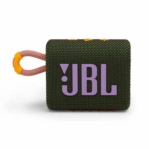 caixa-de-som-jbl-bluetooth-go-3-4-2w-rms-a-prova-d-agua-verde-jblgo3grn-001