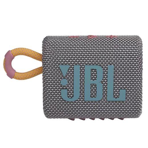 caixa-de-som-jbl-bluetooth-go-3-4-2w-rms-a-prova-d-agua-cinza-jblgo3gry-001