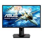 monitor-gamer-24-asus-165hz-0-5ms-full-hd-hdmi-dp-dvi-d-preto-vg248qg-001