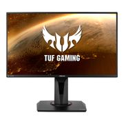 monitor-gamer-24-5-asus-tuf-gaming-280hz-1ms-full-hd-hdmi-displayport-preto-vg259qm-001