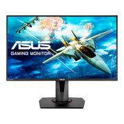 monitor-gamer-27-asus-165hz-0-5ms-full-hd-hdmi-displayport-dual-link-dvi-preto-vg278qr-001