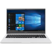 notebook-samsung-i5-8gb-256gb-geforce-mx450-2gb-15-6-win10-book-branco-np550xda-xf1br-001