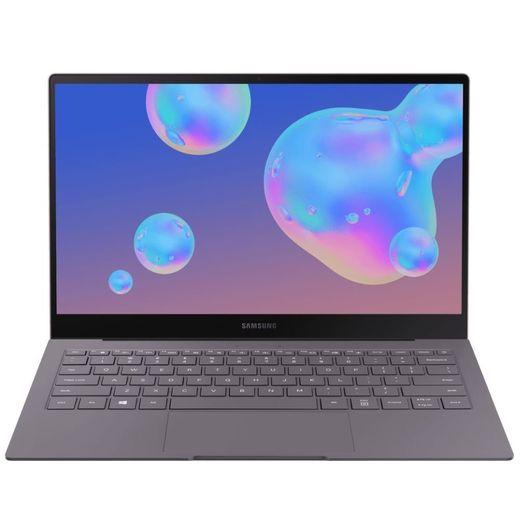 notebook-samsung-i5-8gb-512gb-13-3-book-s-windows-10-home-dourado-np767xcm-k02br-001