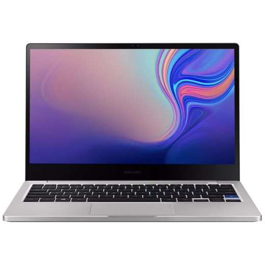 notebook-samsung-i3-4gb-256gb-13-3-style-s51-windows-10-home-prata-np730xbe-kp1br-001