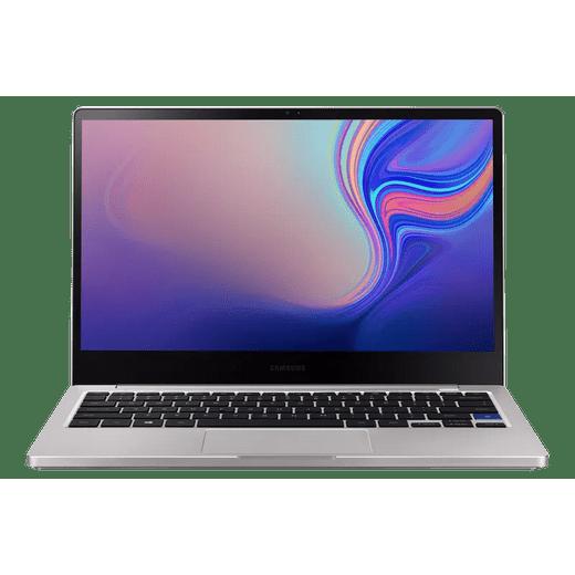 notebook-samsung-i5-8gb-256gb-13-3-style-s51-windows-10-home-prata-np730xbe-kp2br-001
