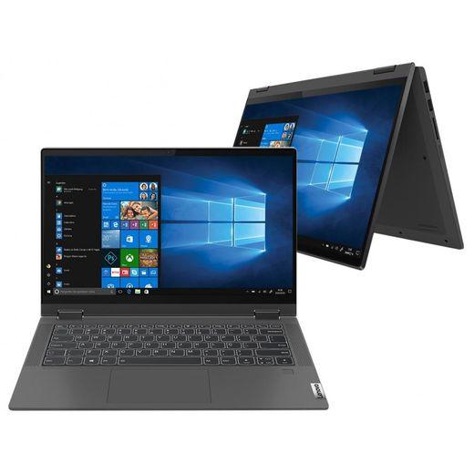 notebook-lenovo-ideapad-flex-i5-8gb-256gb-14-windows-10-grafite-81ws0002br-001