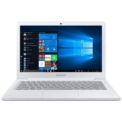 notebook-samsung-flash-f30-intel-celeron-4gb-128gb-13-3-windows-10-branco-np530xbb-ad2br-001