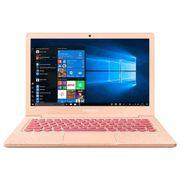 notebook-samsung-flash-f30-intel-celeron-4gb-64gb-13-3-windows-10-aquarela-np530xbb-ad3br-001