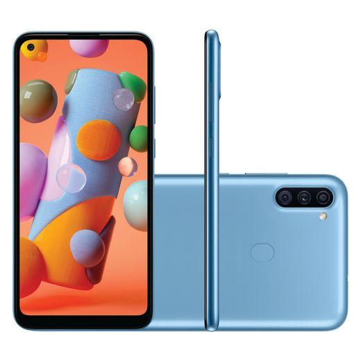smartphone-samsung-galaxy-a11-64gb-6-4-octa-core-cam-tripla-dual-chip-azul-sm-a115mzbszto-001