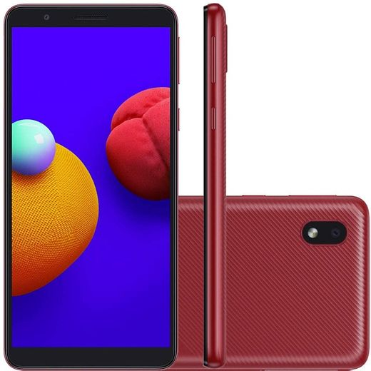 smartphone-samsung-galaxy-a01-core-32gb-5-3-8mp-quad-core-dual-chip-vermelho-001
