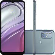 smartphone-64gb-motorola-moto-g20-6-5-octa-core-cam-quadrupla-dual-chip-azul-001