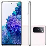 smartphone-samsung-galaxy-s20-fe-128gb-6-5-octa-core-cam-tripla-dual-chip-branco-001