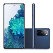 smartphone-samsung-galaxy-s20-fe-128gb-6-5-octa-core-cam-tripla-dual-chip-azul-001