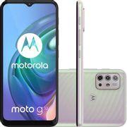 smartphone-64gb-motorola-moto-g10-6-5-octa-core-cam-quadrupla-dual-chip-branco-001