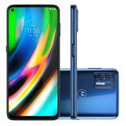 smartphone-128gb-motorola-moto-g9-plus-6-8-octa-core-cam-quadrupla-dual-chip-azul-001