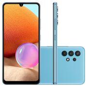 smartphone-samsung-galaxy-a32-128gb-6-4-octa-core-cam-quadrupla-dual-chip-azul-001