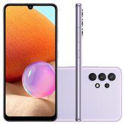 smartphone-samsung-galaxy-a32-128gb-6-4-octa-core-cam-quadrupla-dual-chip-violeta-001
