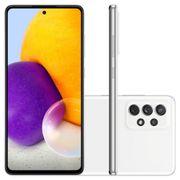 smartphone-samsung-galaxy-a72-128gb-6-7-octa-core-cam-quadrupla-dual-chip-branco-001