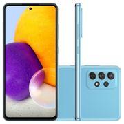 smartphone-samsung-galaxy-a72-128gb-6-7-octa-core-cam-quadrupla-dual-chip-azul-001