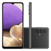 smartphone-samsung-galaxy-a32-128gb-6-4-octa-core-cam-tripla-dual-chip-preto-001